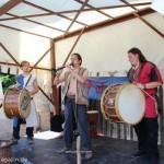 Festivals_2012.06.22-23_Feuertanz_02_Fatzwerk_IMG_9389.JPG.small
