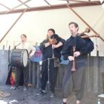 Festivals_2012.06.22-23_Feuertanz_05_Schattenschweif_IMG_9810.JPG.small