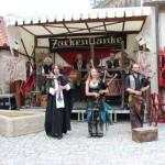 Festivals_2012.06.22-23_Feuertanz_10_Zackenflanke_IMG_0774.JPG.small