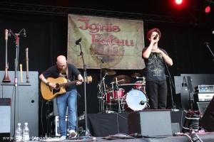 Festivals_2012.06.22-23_Feuertanz_11_Das_Niveau_IMG_0877.JPG.small[1]
