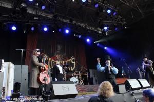 Festivals_2012.06.22-23_Feuertanz_13_Coppelius_IMG_1164.JPG.small[1]