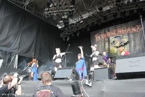 Festivals_2012.06.22-23_Feuertanz_14_Feuerschwanz_IMG_1386.JPG.small[1]