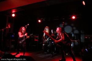 Konzerte_2012.10.13-MOctoberfest_002-Funeral_Throne_IMG_0022.JPG.small[1]
