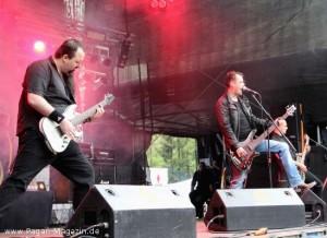 Festivals_2012.09.31_Wolfszeit_001-Sintech_IMG_3958.JPG.small[1]