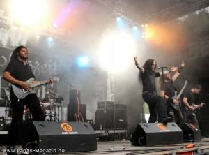 Festivals_2012.09.31_Wolfszeit_002-Agrypnie_IMG_4030.JPG.small[1]