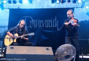 Festivals_2012.09.31_Wolfszeit_003-Dornenreich_IMG_4090.JPG.small[1]