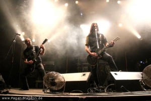 Festivals_2012.09.31_Wolfszeit_004-Vreid_IMG_4141.JPG.small[1]