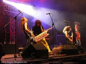 Festivals_2012.09.31_Wolfszeit_005-Alestorm_IMG_4250.JPG.small[1]