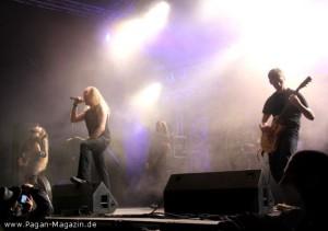 Festivals_2012.09.31_Wolfszeit_006-Helrunar_IMG_4436.JPG.small[1]