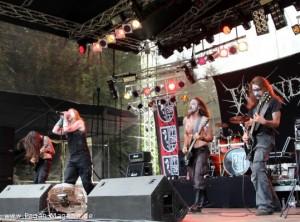 Festivals_2012.09.31_Wolfszeit_008-Wandar_IMG_4609.JPG.small[1]