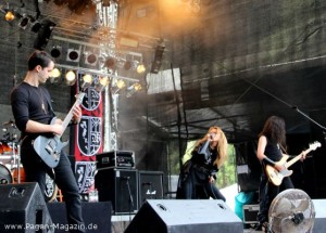Festivals_2012.09.31_Wolfszeit_009-Darkestrah_IMG_4745.JPG.small[1]