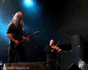 Festivals_2012.09.31_Wolfszeit_015-Dornenreich_IMG_5487.JPG.small[1]