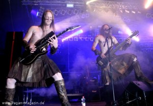 Festivals_2012.09.31_Wolfszeit_016-Ensiferum_IMG_5740.JPG.small[1]