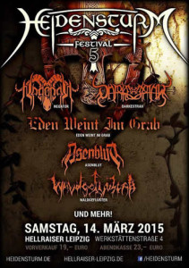 Heidensturm2015